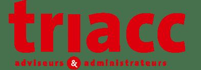 Logo Triacc